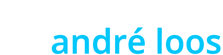 netservices - andré loos